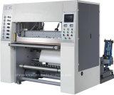 Thermal Paper Slitting Machine (QFJ-600/900/1200F)