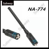 Na-774 VHF UHF Nagoya Antenna for Kenwood Tk370
