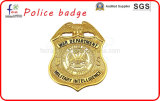High Quality Police Badges