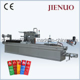 Jienuo Automatic Plastic Bag Vacuum Packing Machine (DDLZ-420)