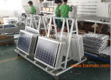 300W Poly Solar Panel with High Efficiency From Chinese Manufacture