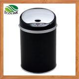Stainless Steel Automatic Sensor Dustbin