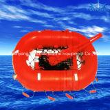 PE/PVC Foam Marine Life Float/Life Raft