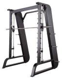 Strength Machine Smith Machine XP43