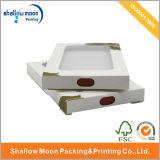 Popular Promotable Economic Phone Packaging Box (AZ122019)