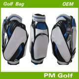 Custom Deisgn Your Own Golf Bags (PM03)