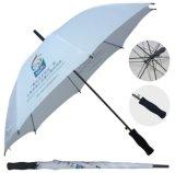 Rain Golf Umbrella, Promotional Umbrella Manufacturers 23inch Umbrella