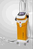Vacuum Roller Cavitation Slimming Machine Beauty Equipment