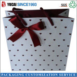 Customized Shopping Bag Paper Bag