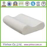 Soft Traditional Molded Memory Foam Pillow