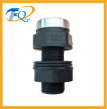 Poly Water Tank Connector Adaptor