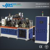 Jps-12/22 Automatic PLC Control Paper Cup Forming Machine