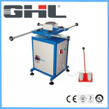 Hzt01 Sealant Spreading Table for Insulating Glass