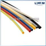 Polyolefin Heatshrink Tubing (HST)