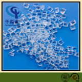 Foctory Price, GPPS Granule, Virgin or Recrycle, GPPS General Purpose Polystyrene