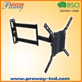 LCD TV Wall Bracket for Most 22 to 55 Inches Tvs