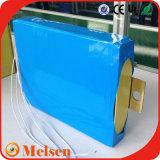 Factory Sale Lithium Ion Polymer 96V 120V 144V 300V 600V 10kwh 20kwh EV LiFePO4 Battery Pack with BMS