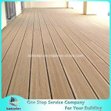 Bamboo Decking Outdoor Strand Woven Heavy Bamboo Flooring Villa Room 48