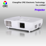 Home Theater 3LED Projector, Full HD 1080P Projector (X2000PX)
