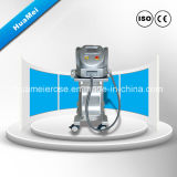 Portable IPL Beauty Machine with Trolley