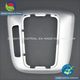 Gear Lever Gear Box Case Cover Rapid Prototype (PR10073)