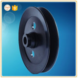 Casting Power Steering Pump Pulley
