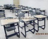 Lb-Zyz007 High Quality School Furniture for Sale