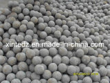 High Hardness B2, 60mn Forged Grinding Steel Ball (dia50mm)