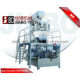 Automatic Sachets Counting Bag Pack Bags Packing Machine (RP10-200B)