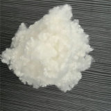 Hollow Conjugated Polyester Fiber for Home Textile