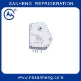 High Quality Refrigerator Defrost Timer (625-1/TMDC)