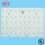 Wholesales Aluminium Profile LED PCB