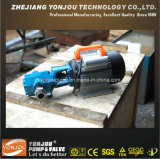 Oil Transfer Portable Gear Oil Pump with Japanese Design