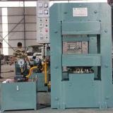 Xlb-D (Y) Rubber Frame Type Flat Vulcanizer