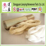 Competitive Price Bamboo Fiber Filling for Pillows