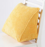 Bed and Sofa Colorful Export Cushion