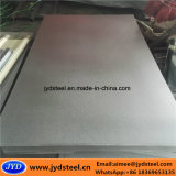 Galvanized Surface Treatment Galvanized Steel Plate