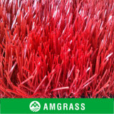 Kids Sports Playground Used Anti-Wear Non-Reflective Colored Astro Turf