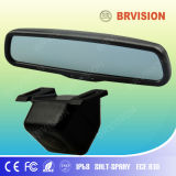 Reversing System with Backup Camera & Mirror