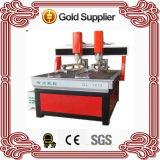 Multi Spindles CNC Rotary (QL-1212)