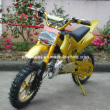 49CC Air Cooled Dirt Bike, Mini Moto, CE Approval Pit Bike (ET-DB012)