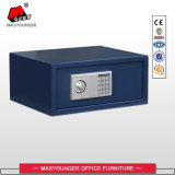 Factory Supply Combination Bank Use Home Use Safe Box