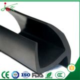 Superior Rubber Extrusion Door Seal for Auto and Construction