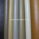 High Quality Furniture PU Leather for Sofa Chair (828#)