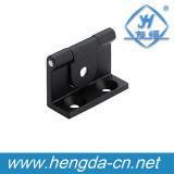 Furniture Hardware 180 Degree Door Hinges (YH9353)