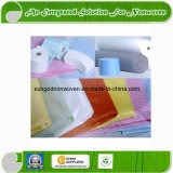 100% Virgin PP Spunbonded Nonwoven Fabric