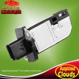 AC-Afs234 Mass Air Flow Sensor for Ford