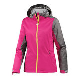 Breathable Waterproof Winter Coat Hunting Jacket (VD-552)