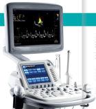 Sonoscape S2 Portable 3D 4D Ultrasound Scanner Guangzhou