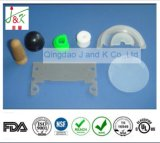 Food Grade Standard Rubber Sealing for Food, Medical